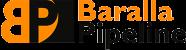 ECP-Baralla
